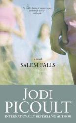 Salem Falls PDF