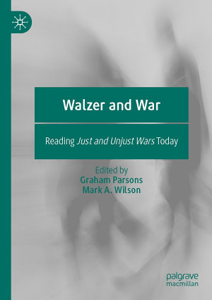 Walzer and War