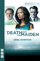 Download Death and the Maiden Book