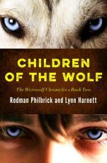 Children of the Wolf PDF