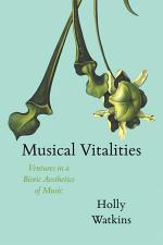 Musical Vitalities