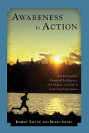 Awareness to Action PDF