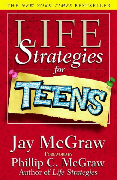 Life Strategies for Teens PDF