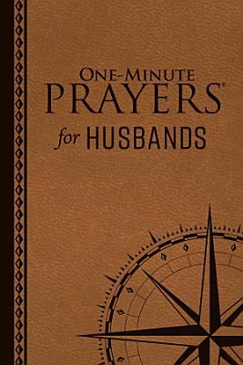 One Minute Prayers   for Husbands Milano SoftoneTM PDF