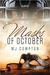 The Masks of October