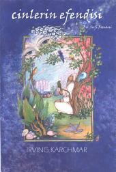 Cinlerin Efendisi: Bir Sufi Romani