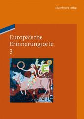 Europa und die Welt: Europa und die Welt