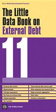 The Little Data Book on External Debt 2011 PDF