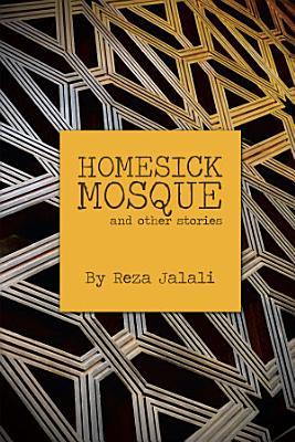 Homesick Mosque PDF
