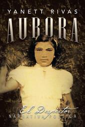 Aurora: El despertar
