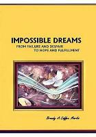 Impossible Dreams PDF