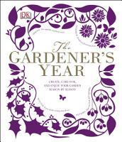 The Gardener s Year PDF