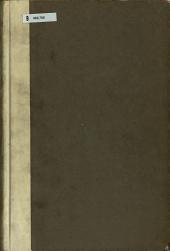 B. Alberti Magni Ratisbonensis episcopi, ordinis Prædicatorum, Opera omnia: ex editione lugdunensi religiose castigata, Volume 24