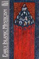 Early Islamic Mysticism PDF