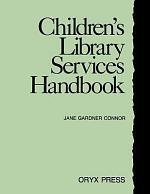 Children's Library Services Handbook