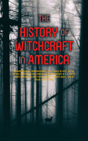 The History of Witchcraft in America PDF