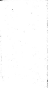 Cinthelia, Ou Une Sur Dix Mille: Traduit de l'Anglais de George Walker, Par Le Citoyen P. L. Bas, Volume3