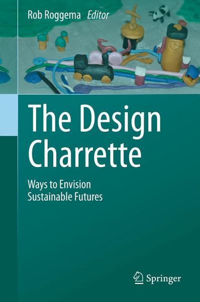 The Design Charrette