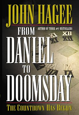 From Daniel to Doomsday