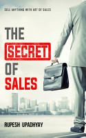 The Secret Of Sales PDF