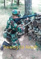 Training f  r Airsoft PDF