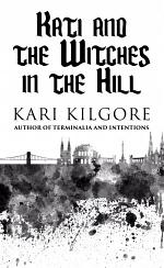 Kati and the Witches in the Hill