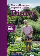 Charles Dowding's Vegetable Garden Diary