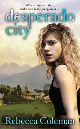 Desperado City PDF
