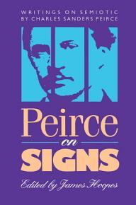 Peirce on Signs PDF