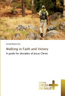 Walking in Faith and Victory PDF