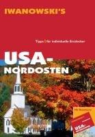 USA PDF