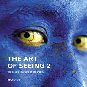 The Art of Seeing 2