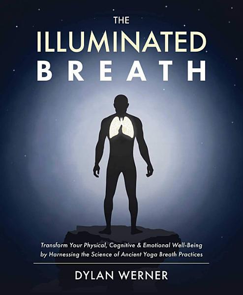 Download The Illuminated Breath Book