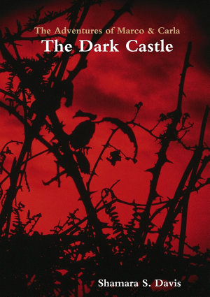 The Adventures of Marco and Carla The Dark Castle PDF