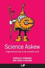 Science Askew