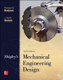 Shigley s Mechanical Engineering Design PDF