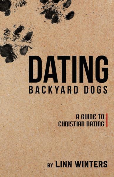 Dating Backyard Dogs