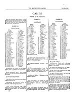 Westminster Chess Club Papers PDF