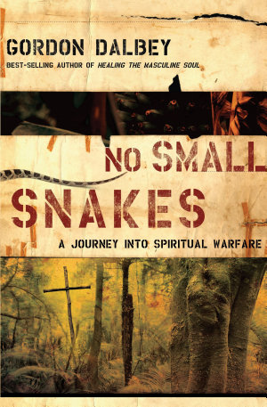 No Small Snakes