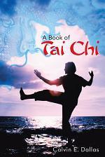 A Book of Tai Chi