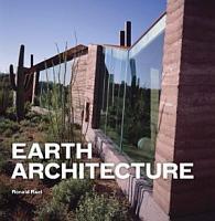 Earth Architecture PDF