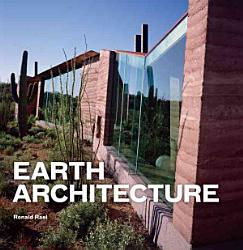 Earth Architecture Book PDF
