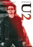Die Philosophie bei U2 PDF