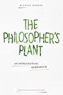 The Philosopher's Plant