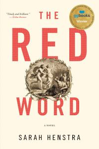 The Red Word Book