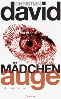M  dchenauge PDF