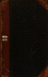 Société royale des antiquaires du nord. Séance annuelle du 14 mai 1859. (The Northmen in Iceland.).