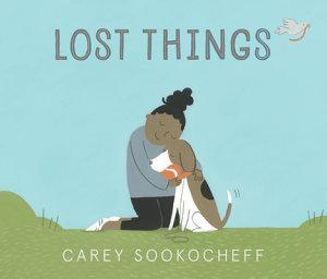 Lost Things