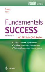 Fundamentals Success Book PDF