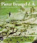 Pieter Bruegel d      im Kunsthistorischen Museum Wien PDF